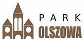 Park Olszowa